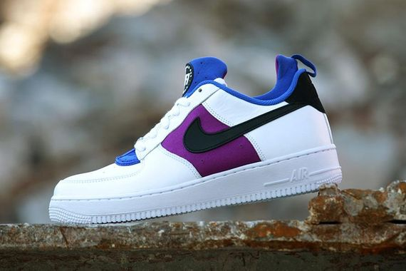 nike-air force 1 cmft huarache og