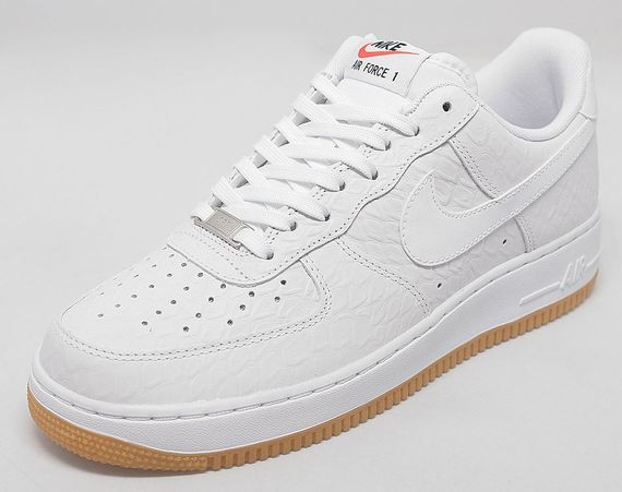 nike-air force 1 low-white croc-gum_02