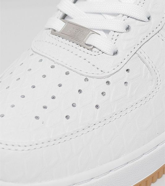 nike-air force 1 low-white croc-gum_05