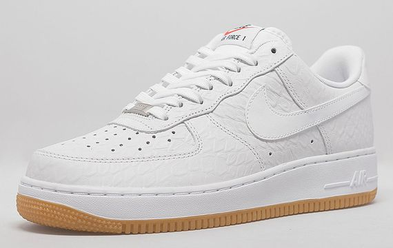 nike-air force 1 low-white croc-gum_07