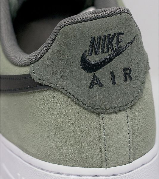 nike-air force 1-river rock
