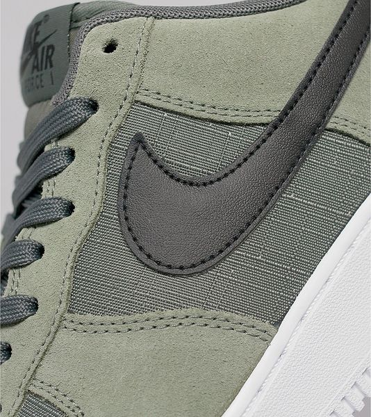 nike-air force 1-river rock_02