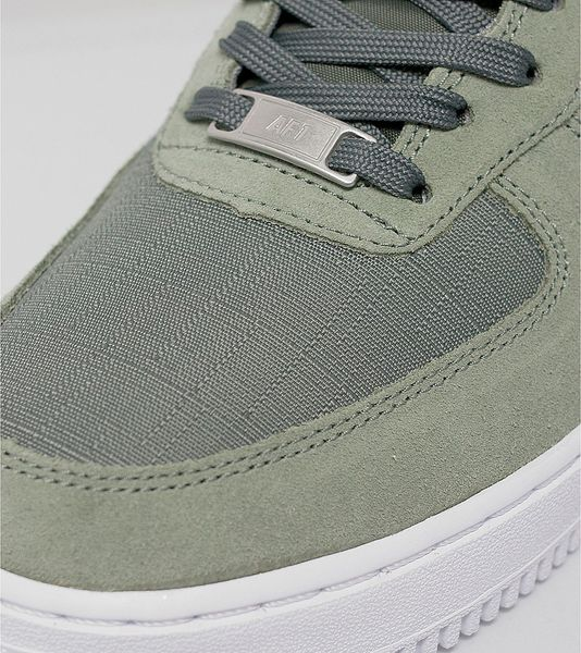 nike-air force 1-river rock_04
