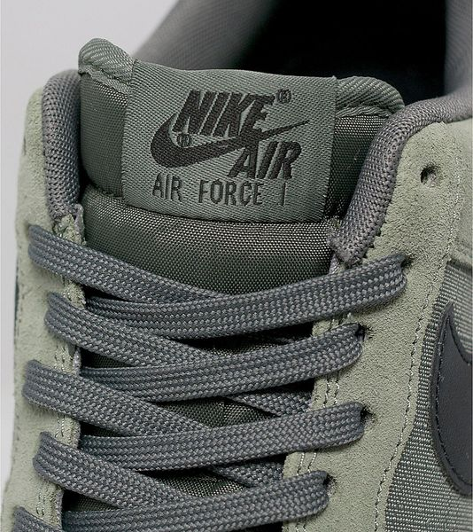 nike-air force 1-river rock_05