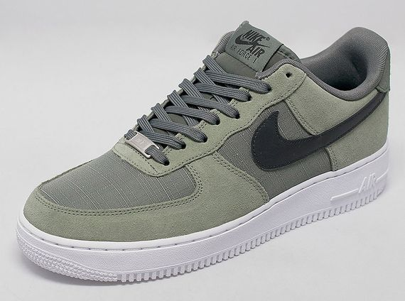 nike-air force 1-river rock_06