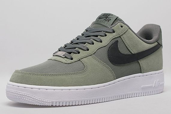nike-air force 1-river rock_07