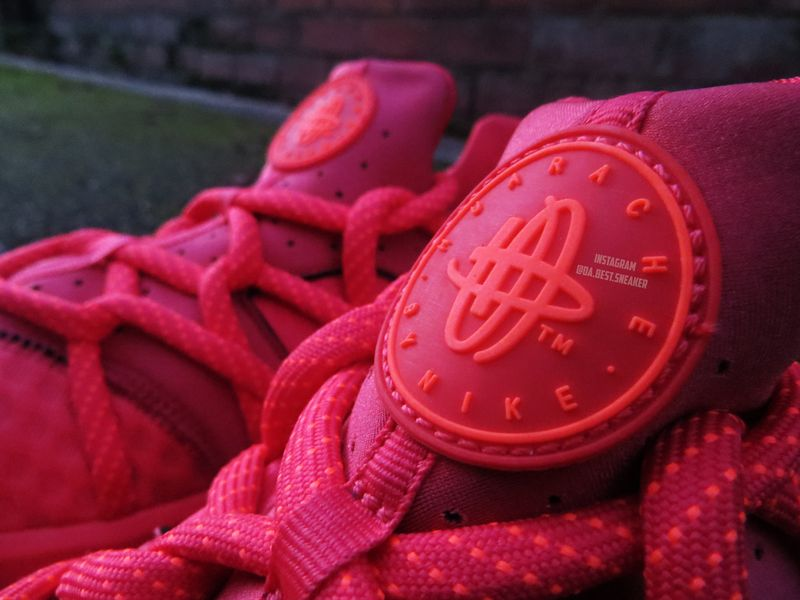 nike-air-huarache-2015-red.jpg_result