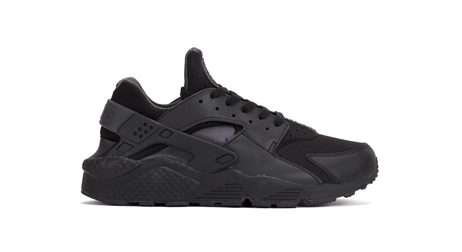 nike-air-huarache-prm-qs-black-reflective-1