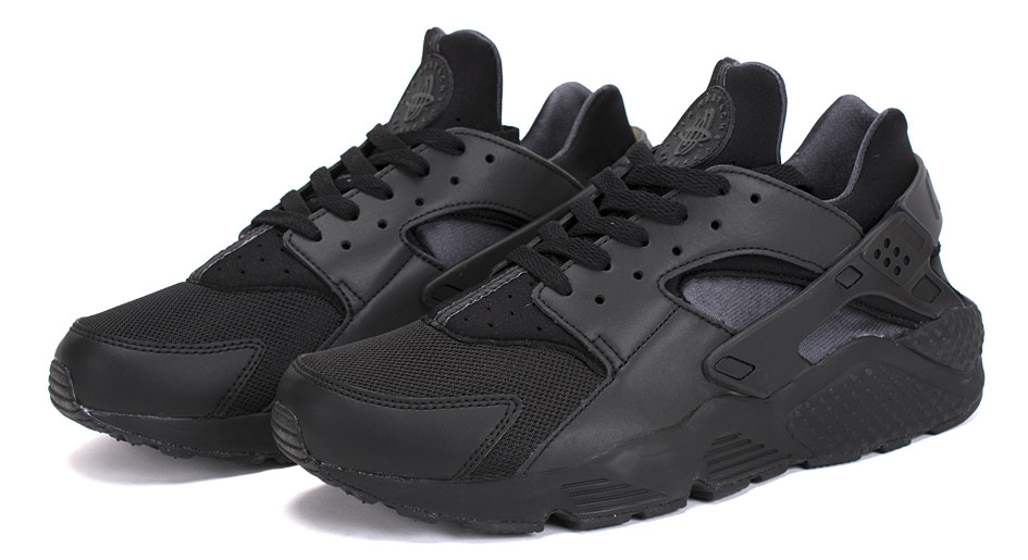 nike-air-huarache-prm-qs-black-reflective-2