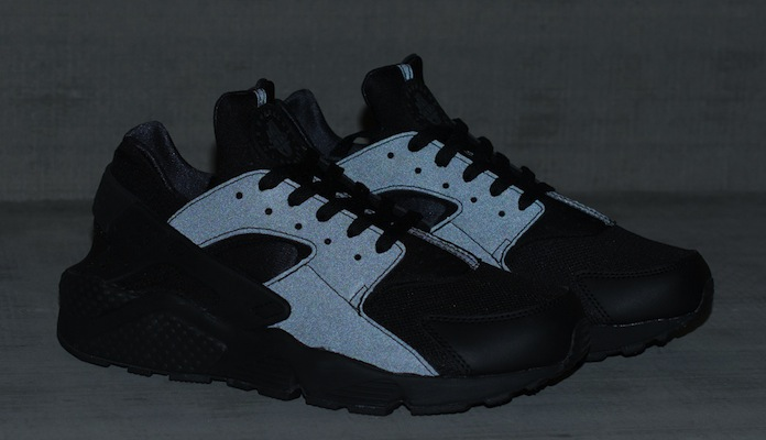 nike-air-huarache-prm-qs-black-reflective