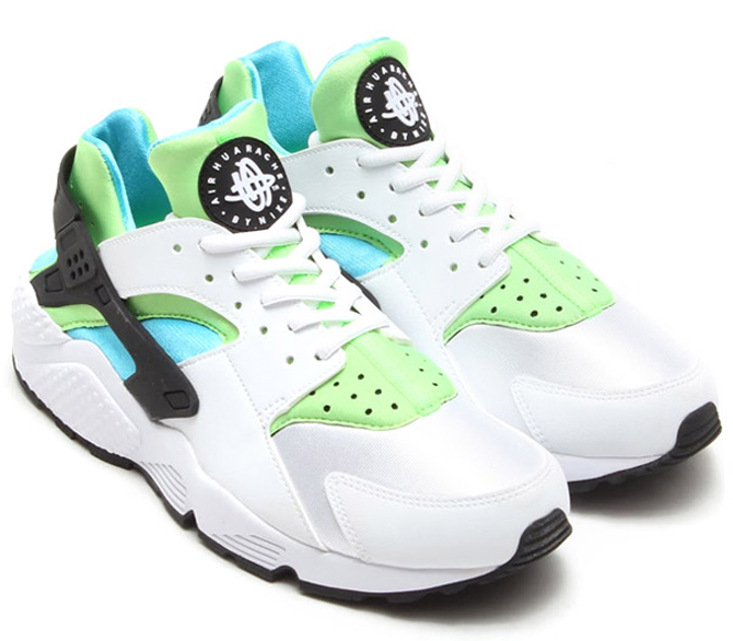 nike-air-huarache-white-clearwater-flash-lime-1