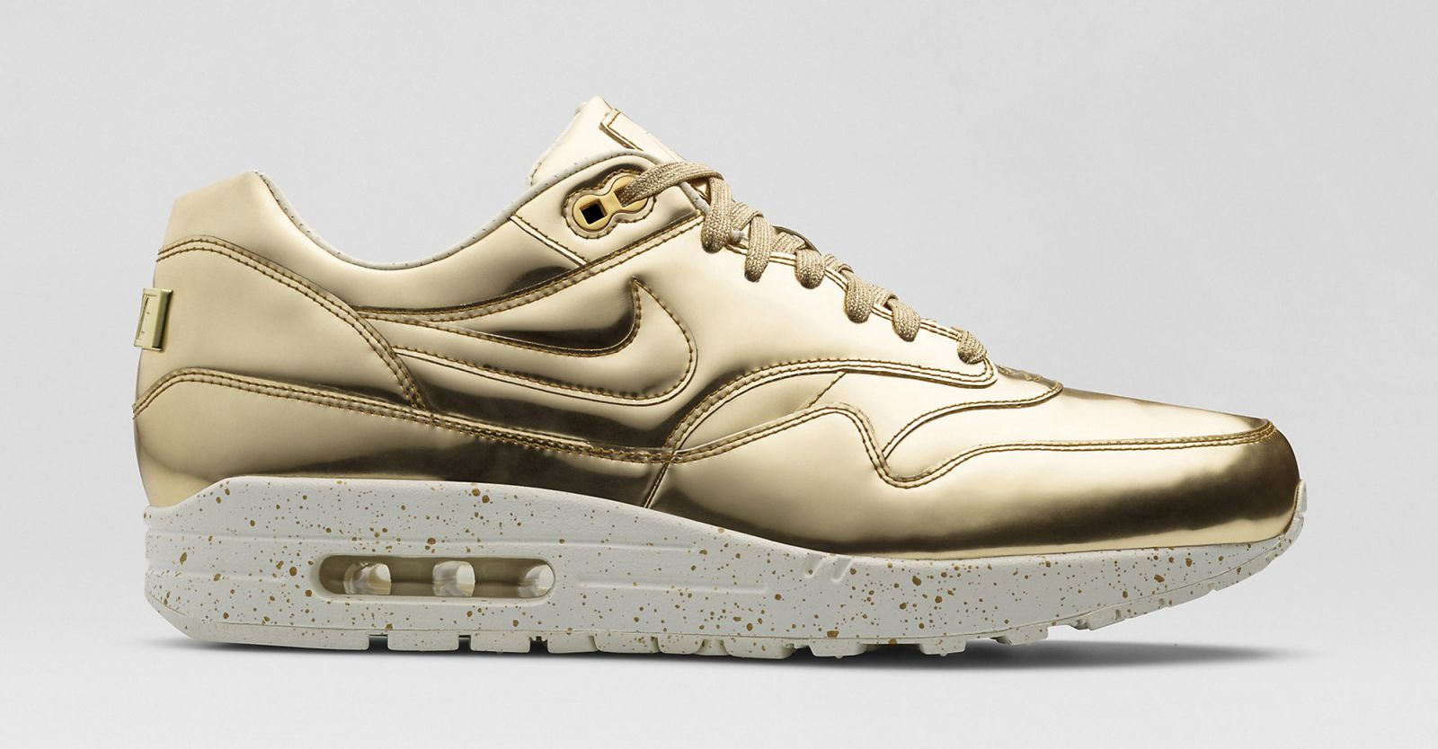 nike-air-max-1-liquid-gold-1