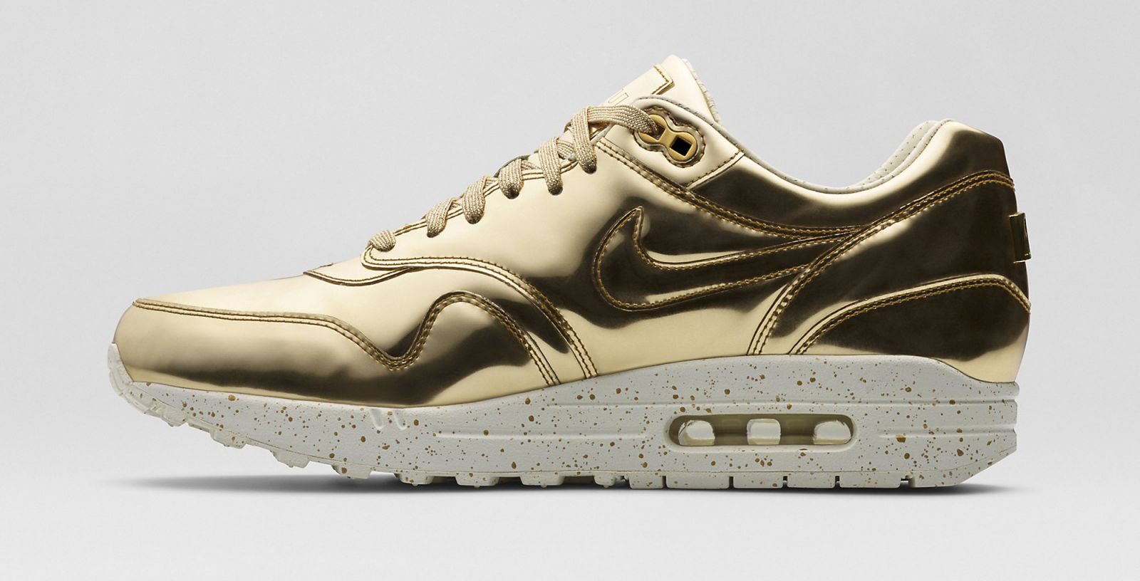 nike-air-max-1-liquid-gold-2