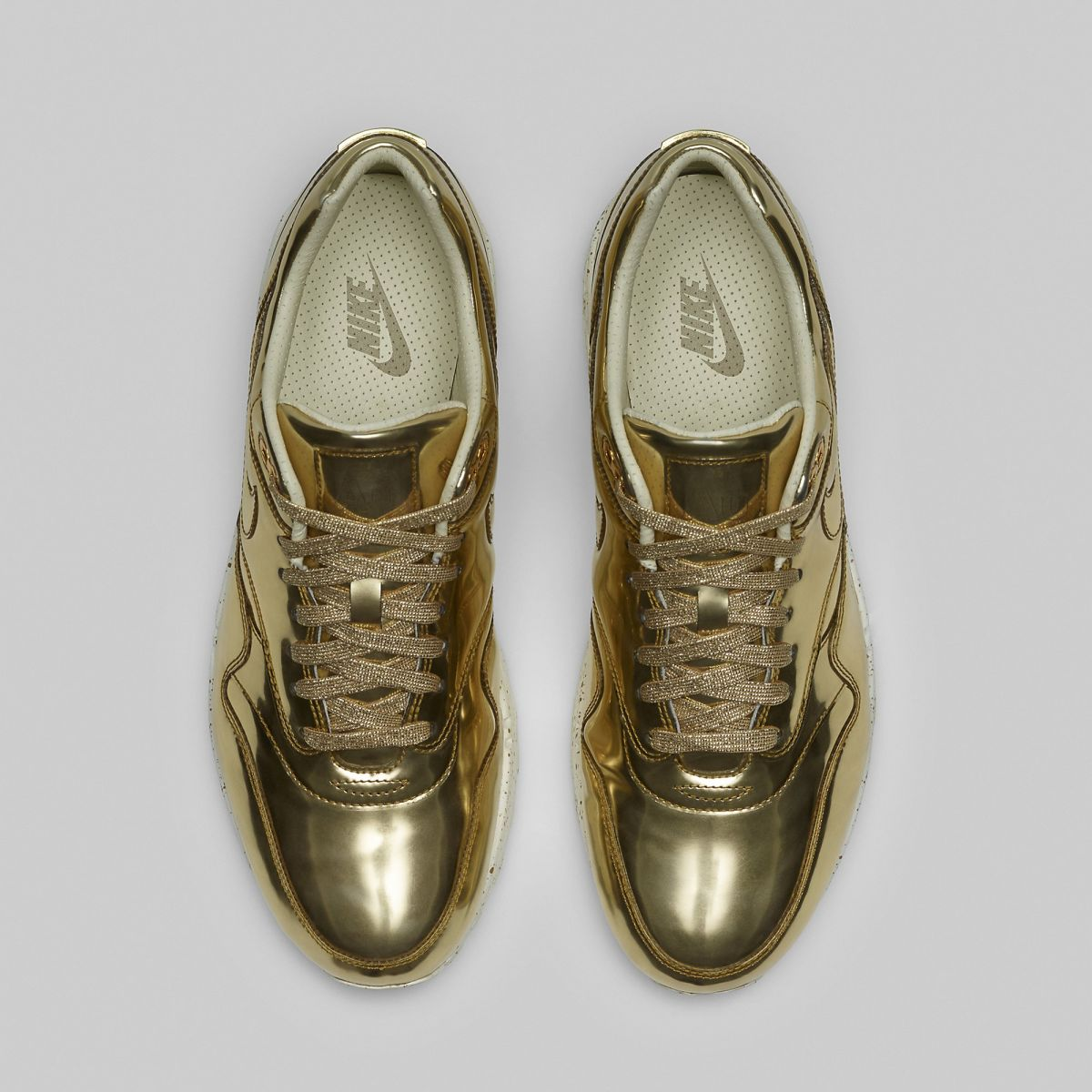 nike-air-max-1-liquid-gold-3