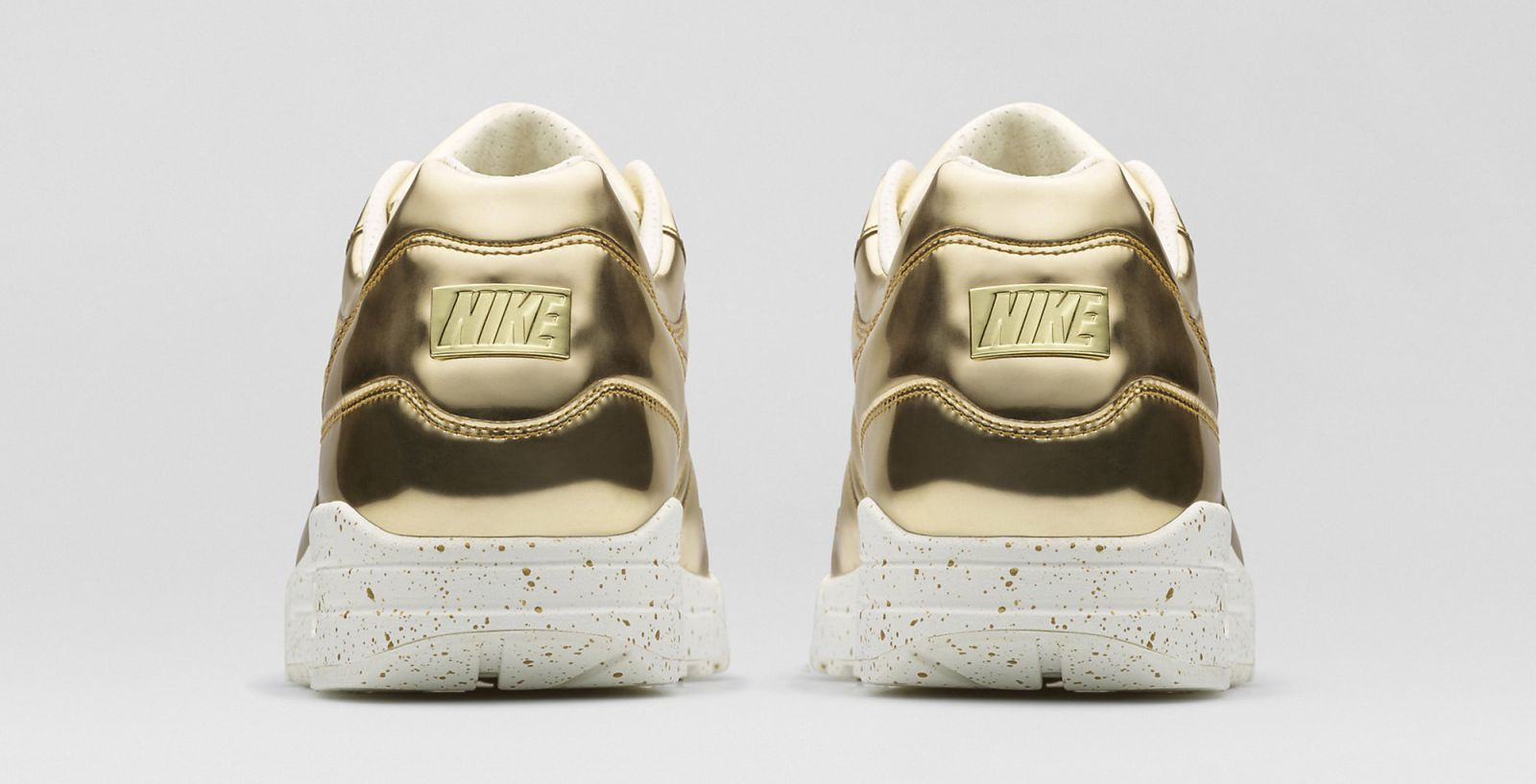 nike-air-max-1-liquid-gold-4