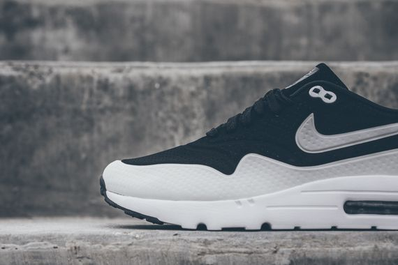 nike-air max 1 ultra moire-black-white_03