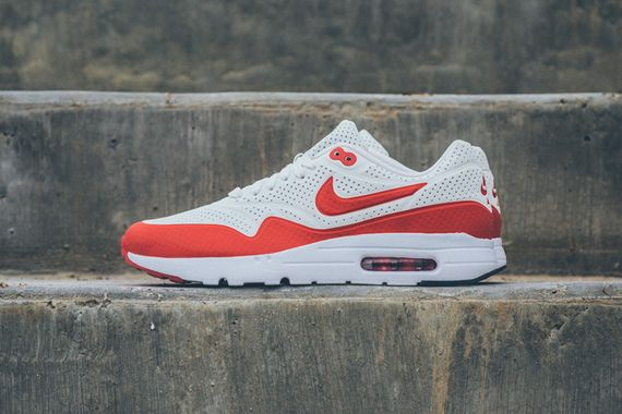 nike-air max 1-ultra moire-og red