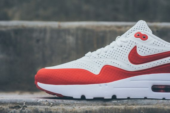 nike-air max 1-ultra moire-og red_02