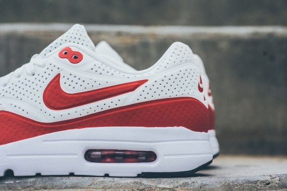 nike-air max 1-ultra moire-og red_03