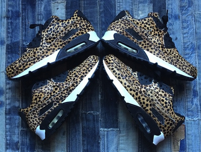 nike-air-max-90-cheetah-pony-hair-1