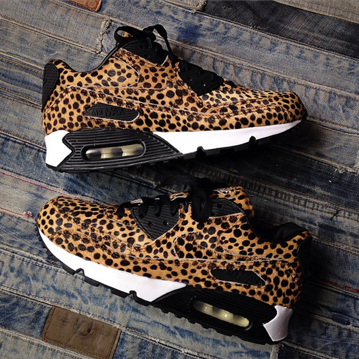 nike-air-max-90-cheetah-pony-hair