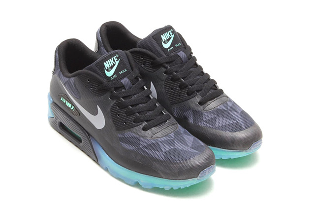 nike-air-max-90-ice-december-2014-releases-1
