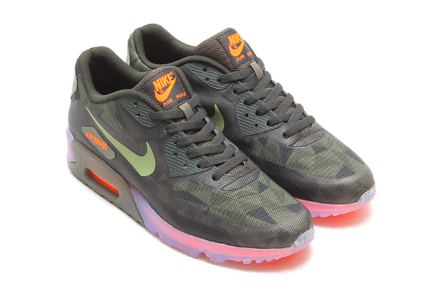 nike-air-max-90-ice-december-2014-releases-3