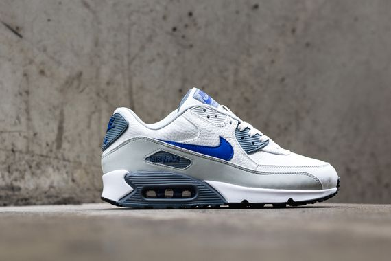 nike-air max 90-lyon blue_02