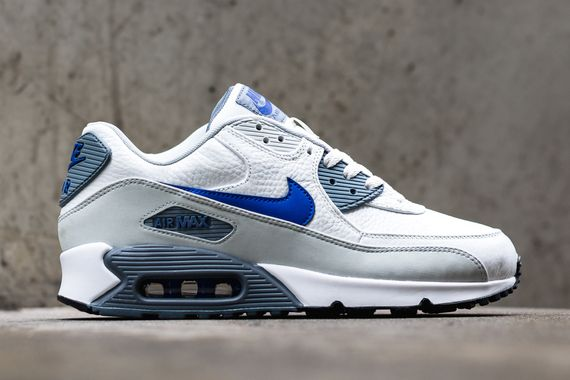 nike-air max 90-lyon blue_03