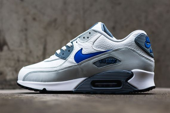 nike-air max 90-lyon blue_04