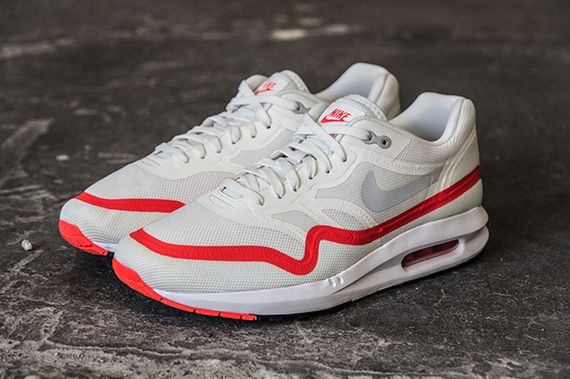 nike-air max lunar 1-white-mist grey-crimson_02