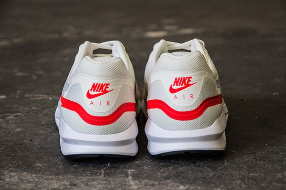 nike-air max lunar 1-white-mist grey-crimson_03
