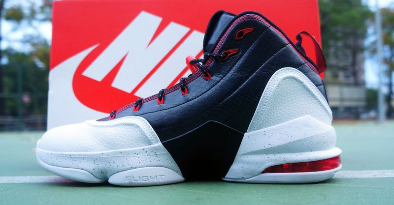 nike-air-pippen-6.jpg_05_result