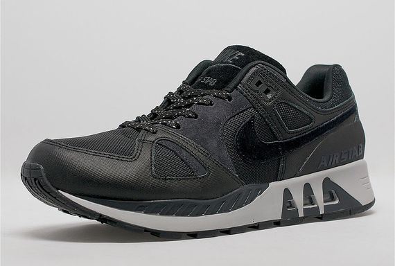 nike-air stab-black-grey-size-