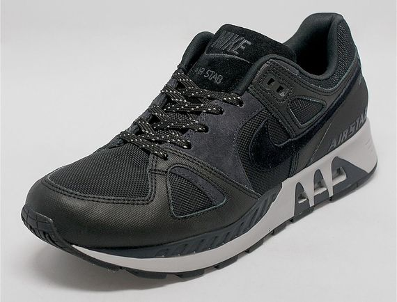 nike-air stab-black-grey-size-_02