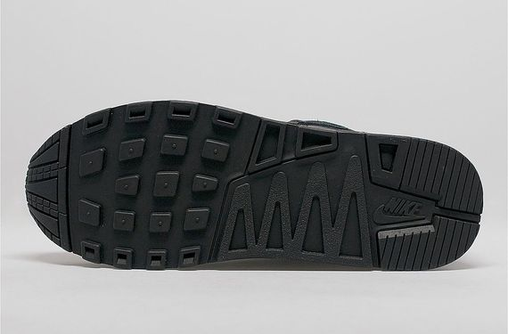 nike-air stab-black-grey-size-_03
