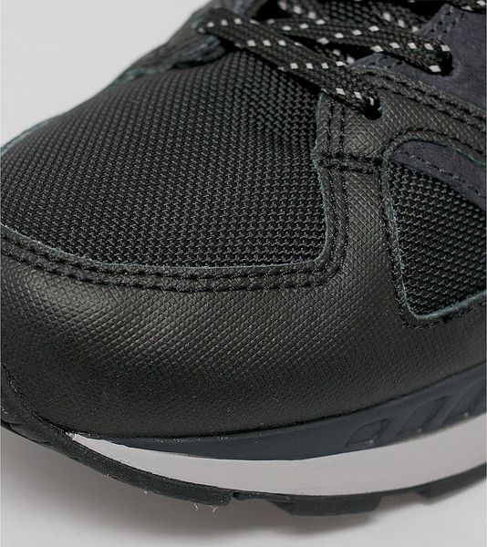 nike-air stab-black-grey-size-_04