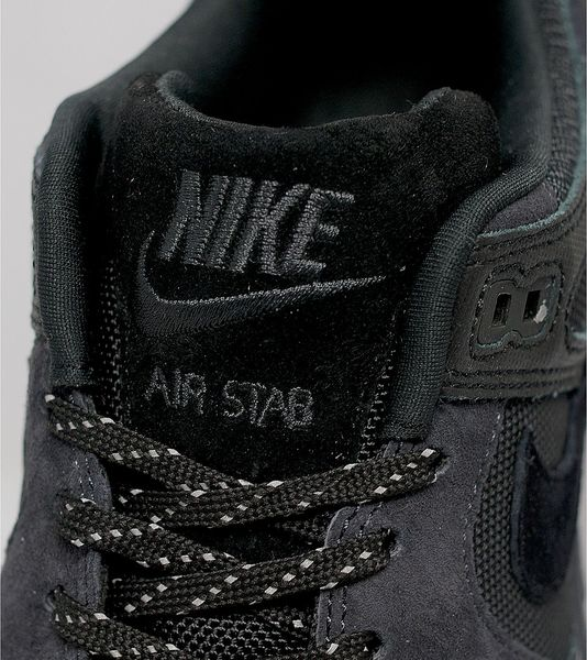 nike-air stab-black-grey-size-_05