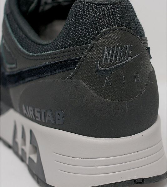 nike-air stab-black-grey-size-_07