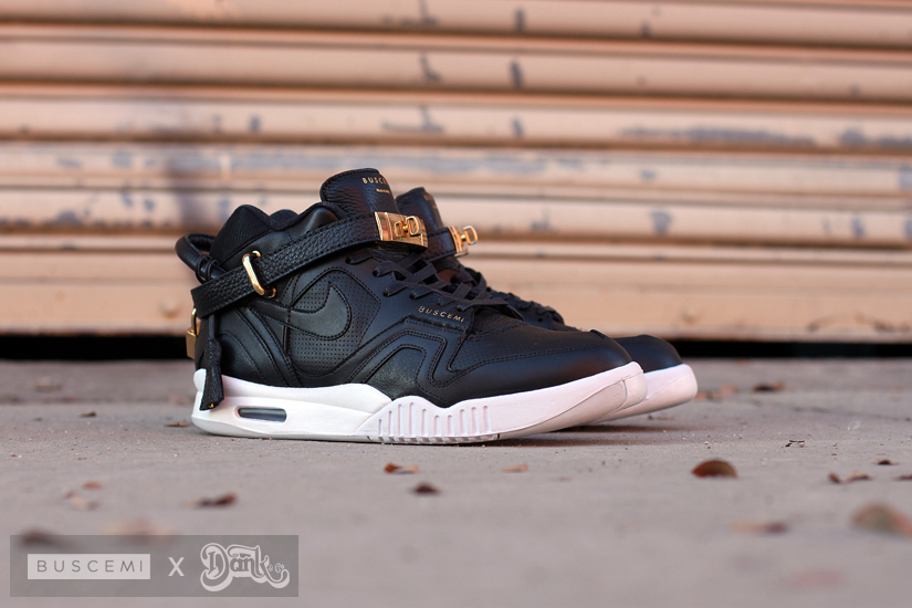 nike-air-tech-challenge-ii-buscemi-01