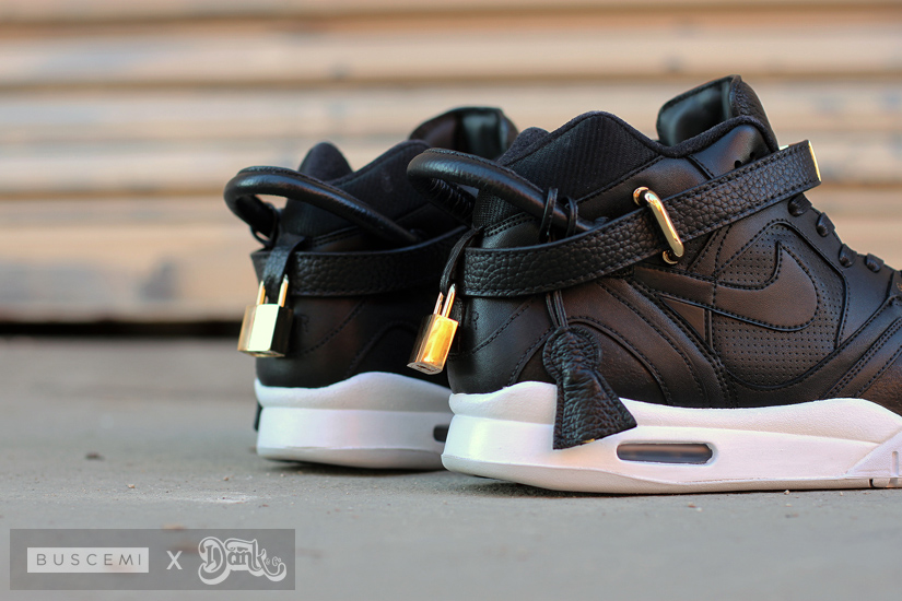 nike-air-tech-challenge-ii-buscemi-04