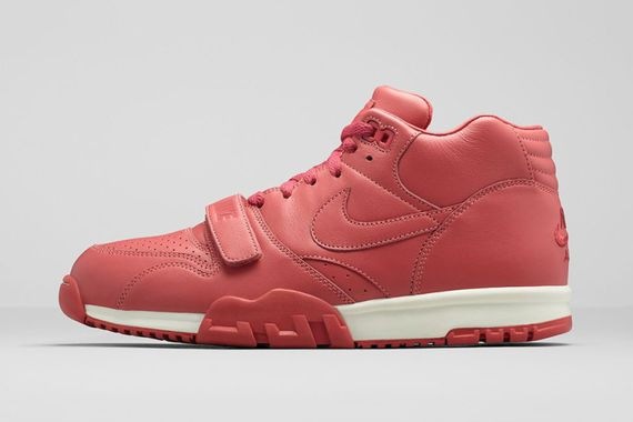 nike-air trainer 1 prm-light redwood
