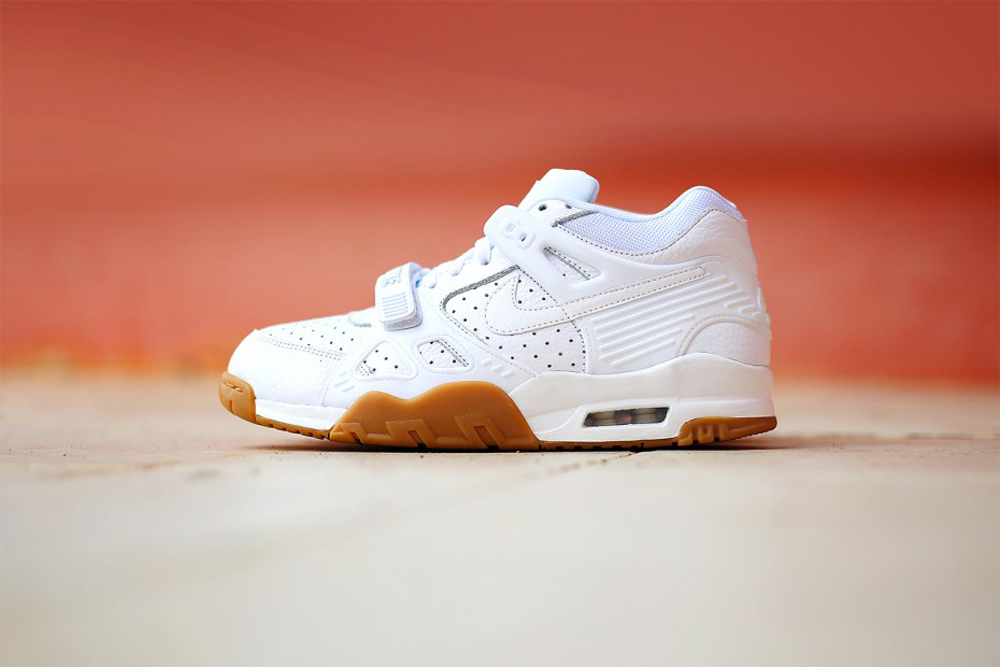nike-air-trainer-3-gum-pack-5