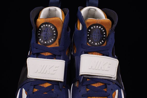 nike-air trainer huarache-medicine ball_04