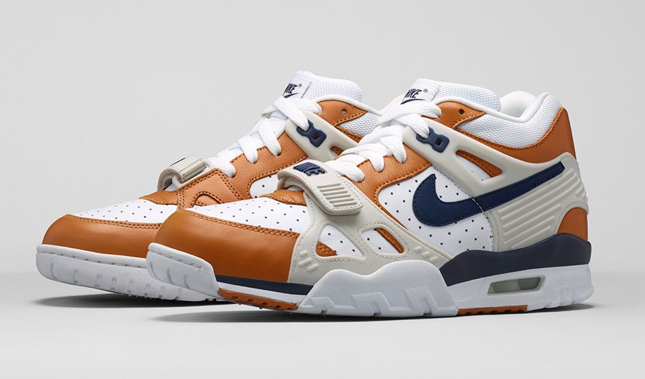 nike-air-trainer-medicine-ball-collection-release-date-1