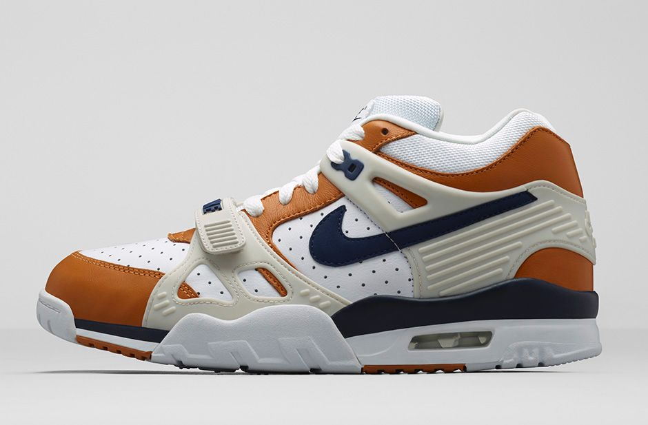 nike-air-trainer-medicine-ball-collection-release-date-2