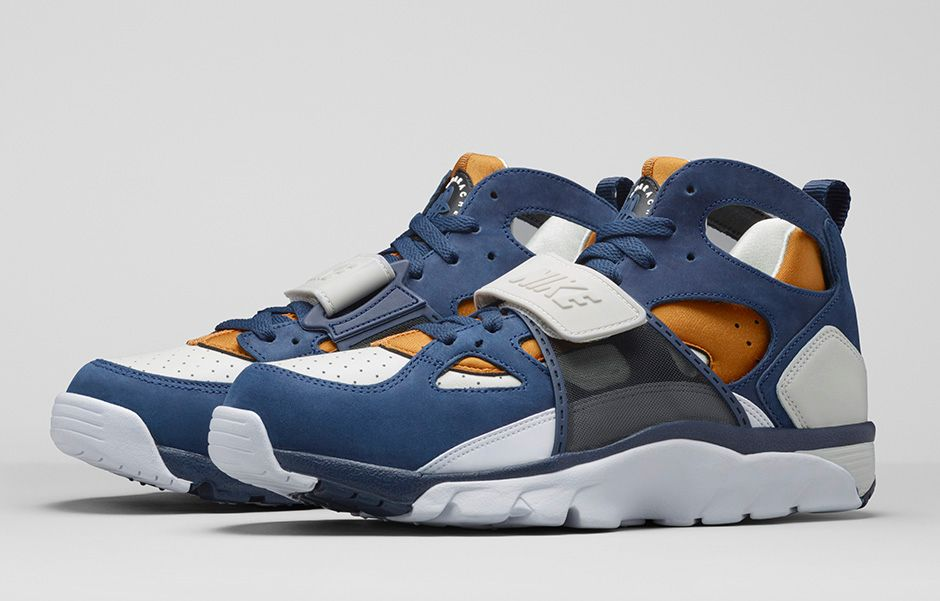 nike-air-trainer-medicine-ball-collection-release-date-7