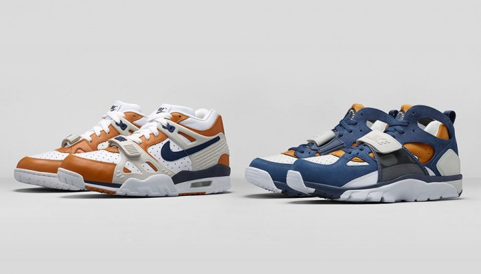 nike-air-trainer-medicine-ball-collection-release-date-700x400