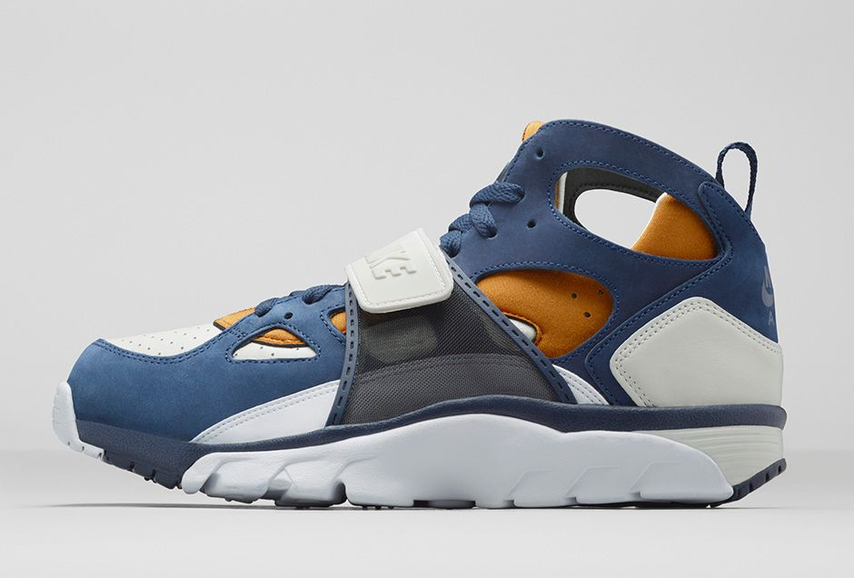 nike-air-trainer-medicine-ball-collection-release-date-8