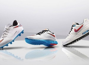 nike-hypervenom-kids-collection